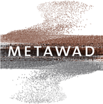 logo-metawad