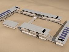 NRJ Architectuur - Studio SKA