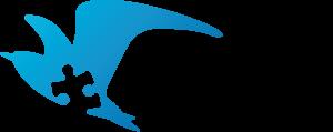 Vogel_het_Uit!_logo