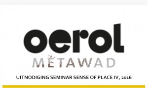 Oerol-Metawad